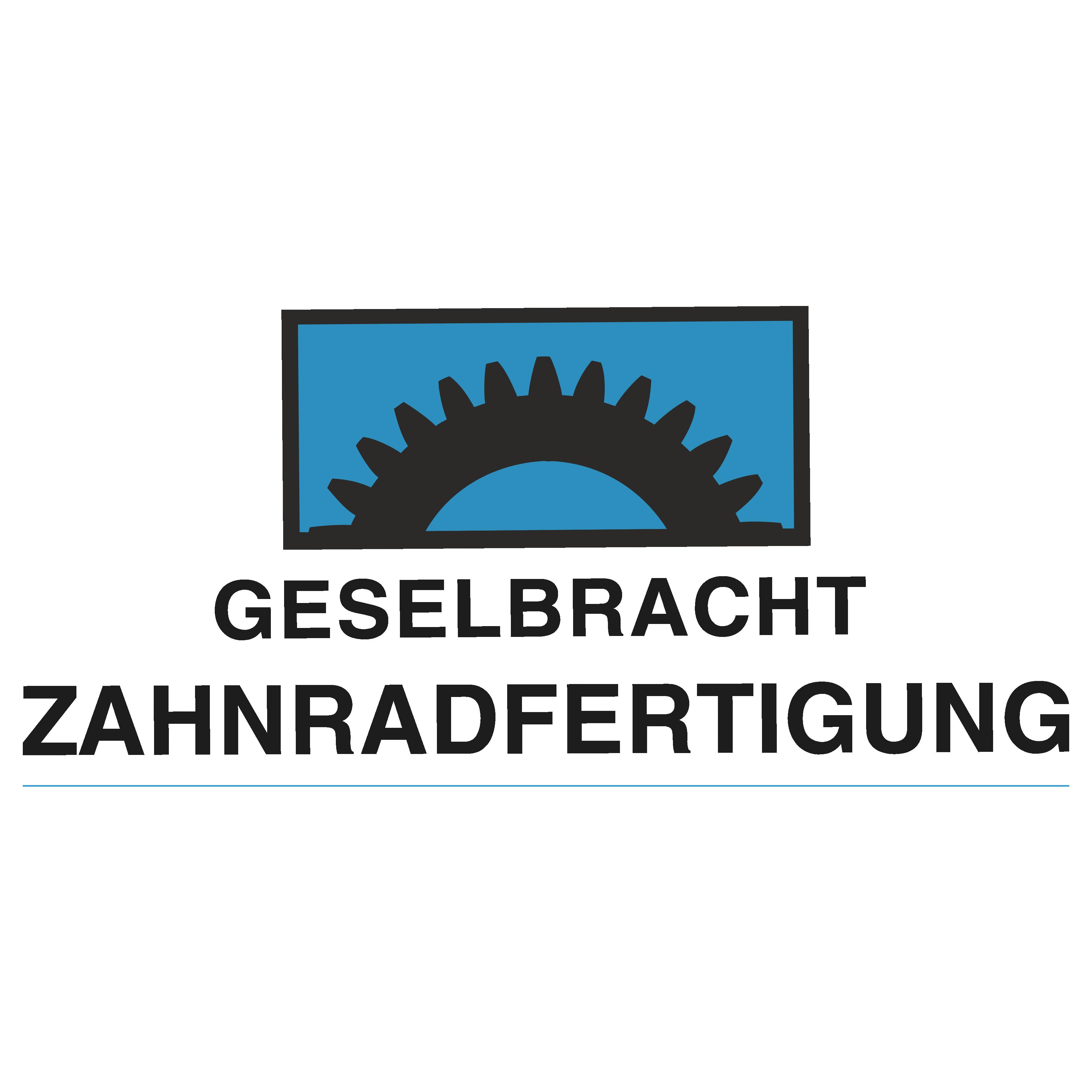 GESELBRACHT Logo