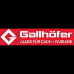 Gallhöffer Logo