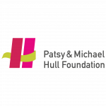 HULL FOUNDATION Logo