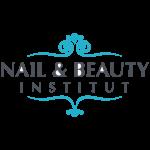 NAIL&BEAUTY Logo