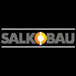 SALKOBAU Logo
